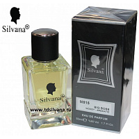 "815-M ""SILVANA"" BIG BOSS WOODY-AROMATIC"