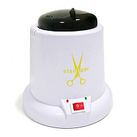 Стерилизатор гласперленовый Tools sterilizer SG001